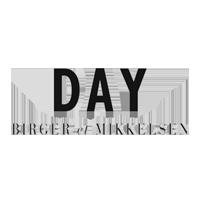 DAY BIRGER ET MIKKELSEN logo
