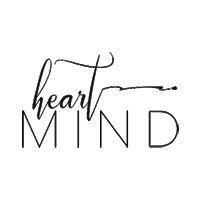 HEARTMIND logo