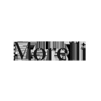 MORELLI logo