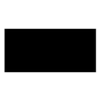 ROSEMUNDE logo